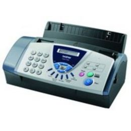 Drucker Brother FAX-102