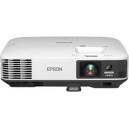 Epson EB-1985WU LCD PROJECTOR