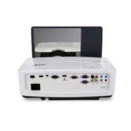 Beamer Acer U5520B
