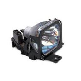 Lampenmodul für EPSON EMP50/70. TYP: UHE, Leistung: 150 W, Lebensdauer: bis zu 1500 Stunden