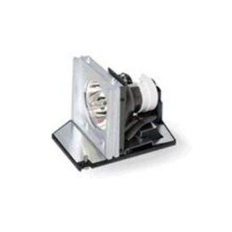 Lampenmodul für ACER P1270. TYP: P-VIP, Leistung: 230 W, Lebensdauer (Stunden): bis zu 3000 STD