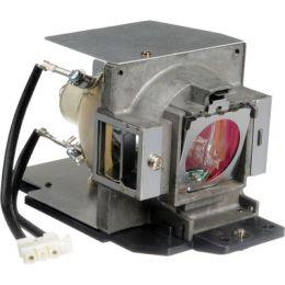Lampenmodul für BENQ MX615. TYP: DLP, Leistung: 210 W, Lebensdauer (Stunden): bis zu 4000 STD/5000
