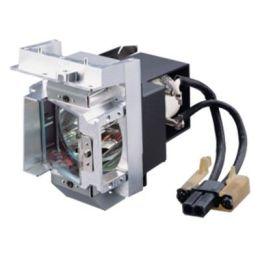 BenQ - Projektorlampe - für BenQ W1060, W700