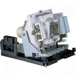 BenQ - Projektorlampe - für BenQ SP840