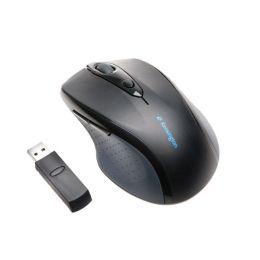 KENSINGTON Pro Fit 2.4 GHz Wireless Full-Size Maus