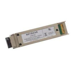 NETGEAR 10 Gigabit SR SFP+ Modul fuer GSM7328S-200EUS und GSM7352S-200EUS