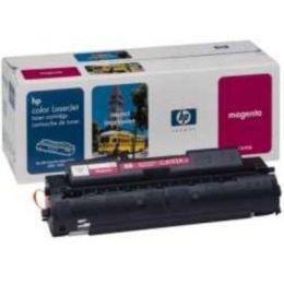 Toner HP C4193A magenta LaserJet 45xx