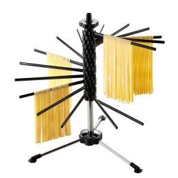 Gefu Pastatrockner Diverso Pastaständer Nudeltrockner Nudelständer Nudeln selber machen Pasta trockn