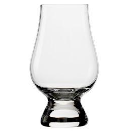 Whiskyglas Glencairn Nosing Whisky Glas Gläser Whiskey Tumbler