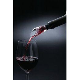 Dekantierungsausgießer Selection Dekantierausgießer Zubehör Wein Dekanter Flaschenausgießer