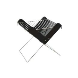Tragbarer Grill Barbecue tragbar Grillen