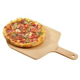 Pizza-Schieber Pizzaschieber Pizzaschaufel Pizza-Schaufel Pizza