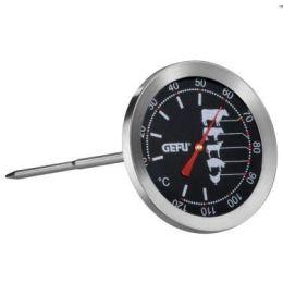 Bratenthermometer analog Thermometer Fleischthermometer Braten Backofen Ofen Ofenthermometer