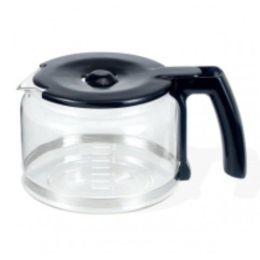 Ersatzkanne für Kaffeemaschine Fresh Aroma Perfect Ersatz-Kanne Ersatz Kanne