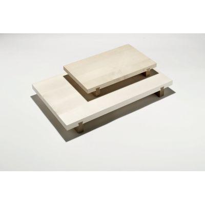 Schneidebretter aus Holz, XL oder klein | 348415616