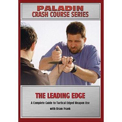 The Leading Edge   LEADDVD / EAN:0805966054339