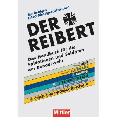 Der Reibert | REIBERT / EAN:9783813209709