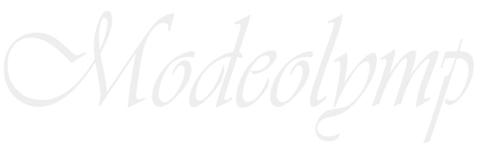 lagenlook-jacken-grosse-groessen