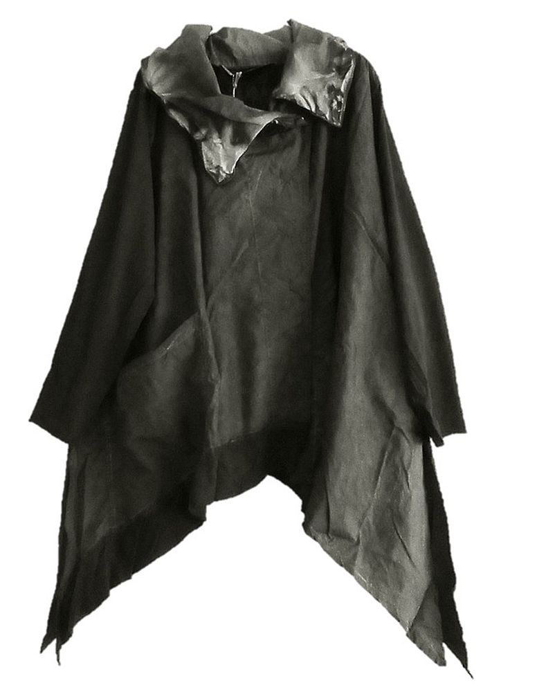 Collection Damen kaufenVANGRAAF online Mantel COM Esprit