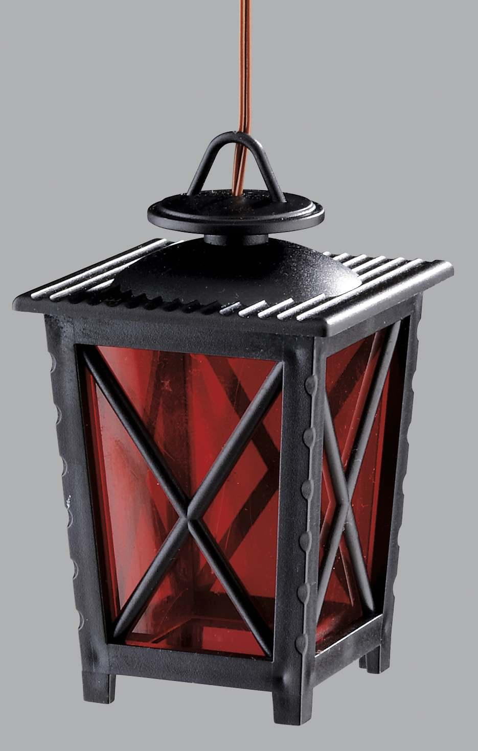 grosse laterne led 3 5v fuer krippenbau modelleisenbahn puppenhaus lampen baumarkt wossiland. Black Bedroom Furniture Sets. Home Design Ideas