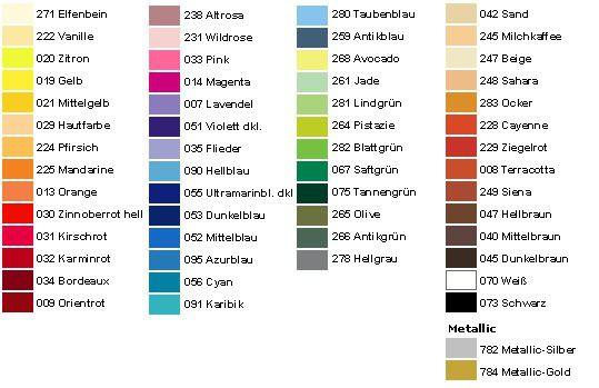 marabu basicacryl 80 ml acrylfarben farben basteln malen kartenpower. Black Bedroom Furniture Sets. Home Design Ideas