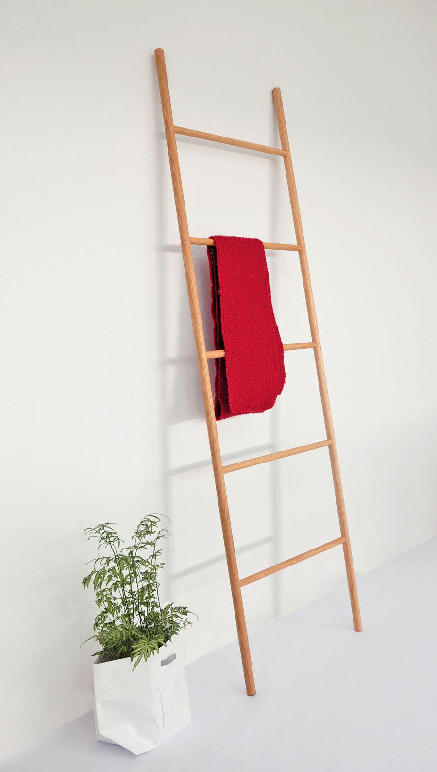 raumgestalt leiter garderobe badezimmer wohnen lafeo. Black Bedroom Furniture Sets. Home Design Ideas