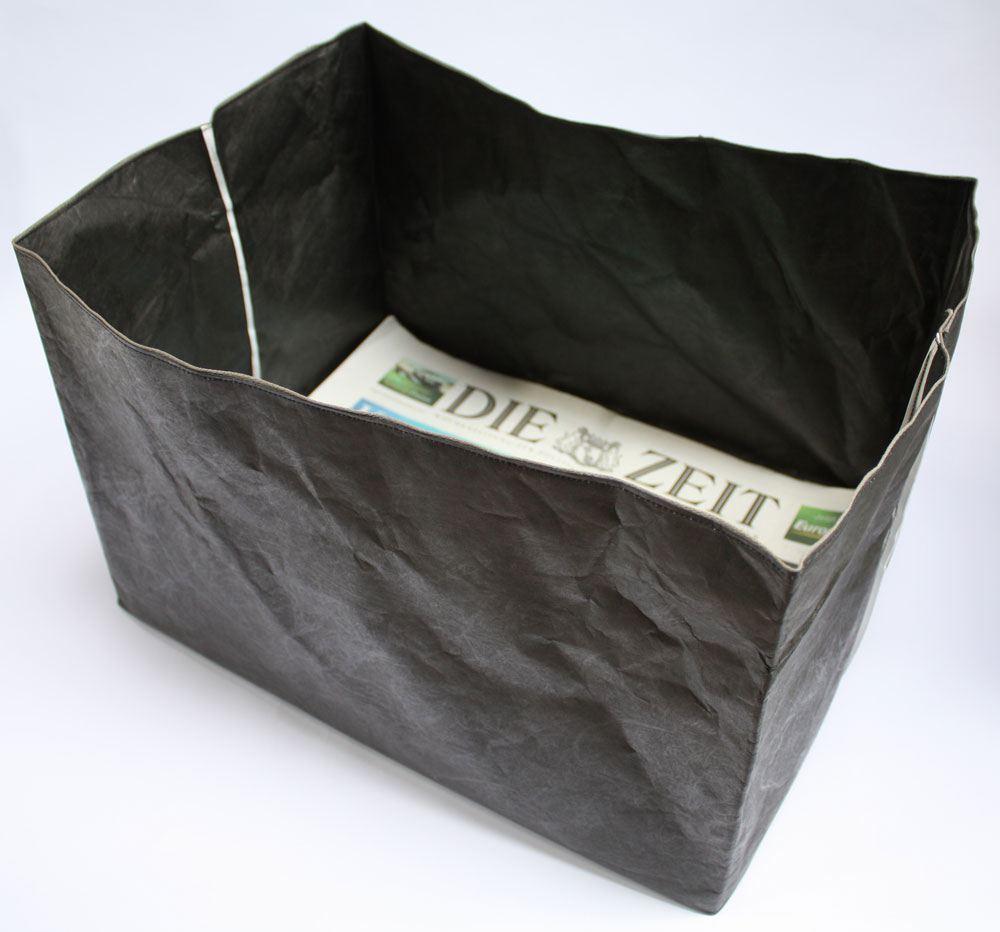 raumgestalt tyte aufbewahrung f r zeitungen. Black Bedroom Furniture Sets. Home Design Ideas