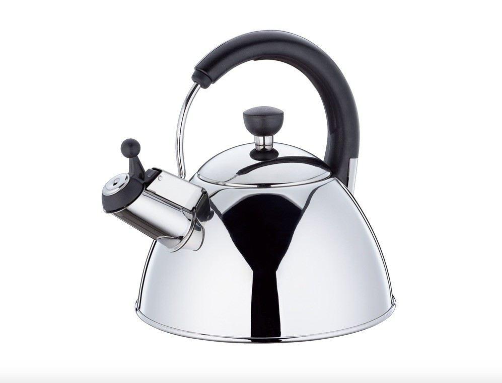 wasserkessel fl tenkessel earl 2 5 liter wasserkocher lafeo. Black Bedroom Furniture Sets. Home Design Ideas