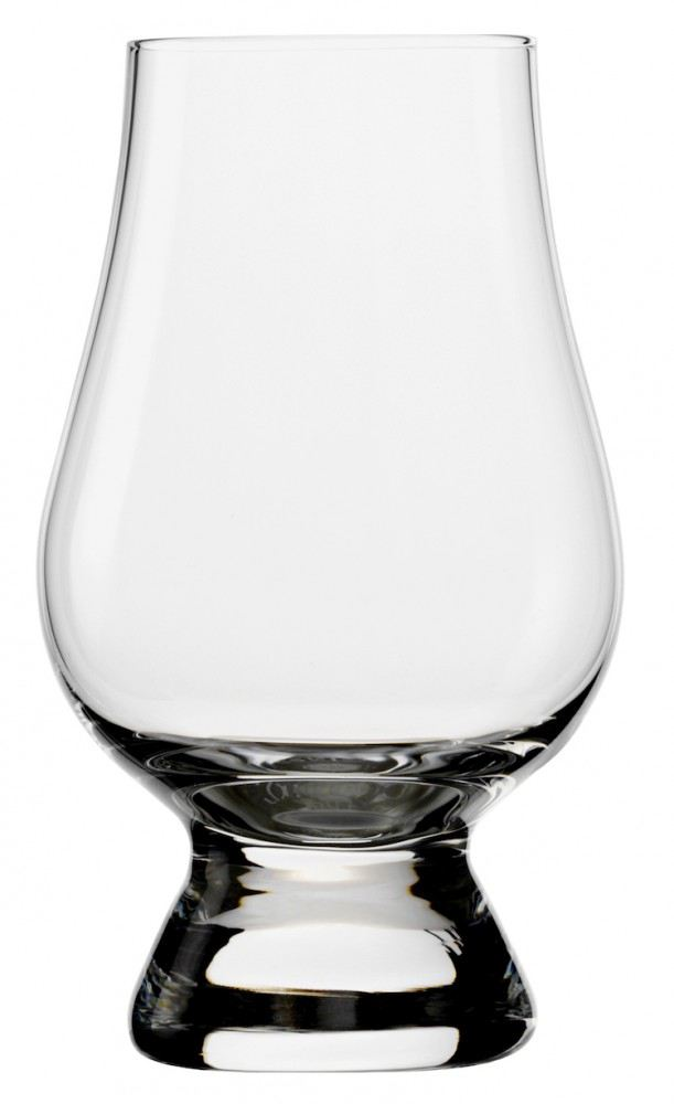 whiskyglas glencairn nosing whisky glas gl ser whiskey tumbler. Black Bedroom Furniture Sets. Home Design Ideas