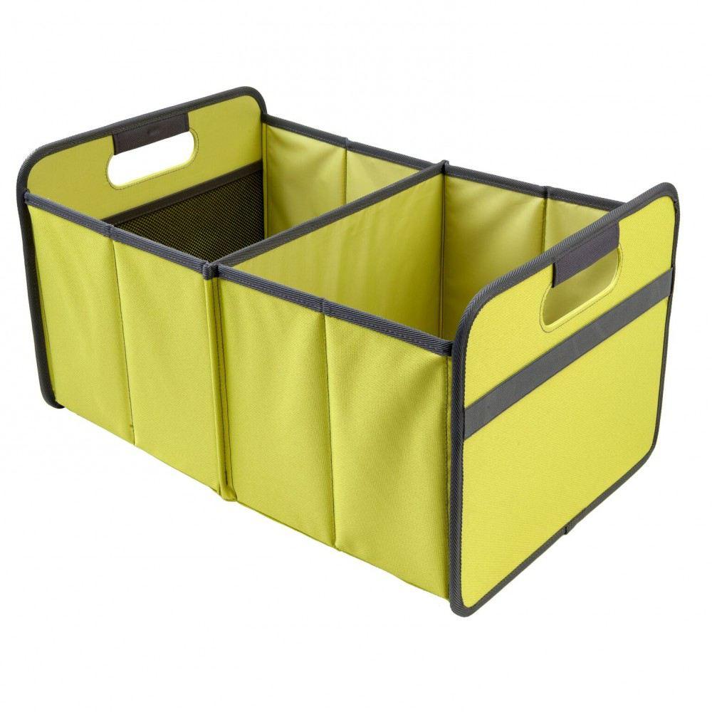 faltbox classic large gr n aufbewahrungsbox transportbox klappbox lagerbox aufbewahrung box. Black Bedroom Furniture Sets. Home Design Ideas