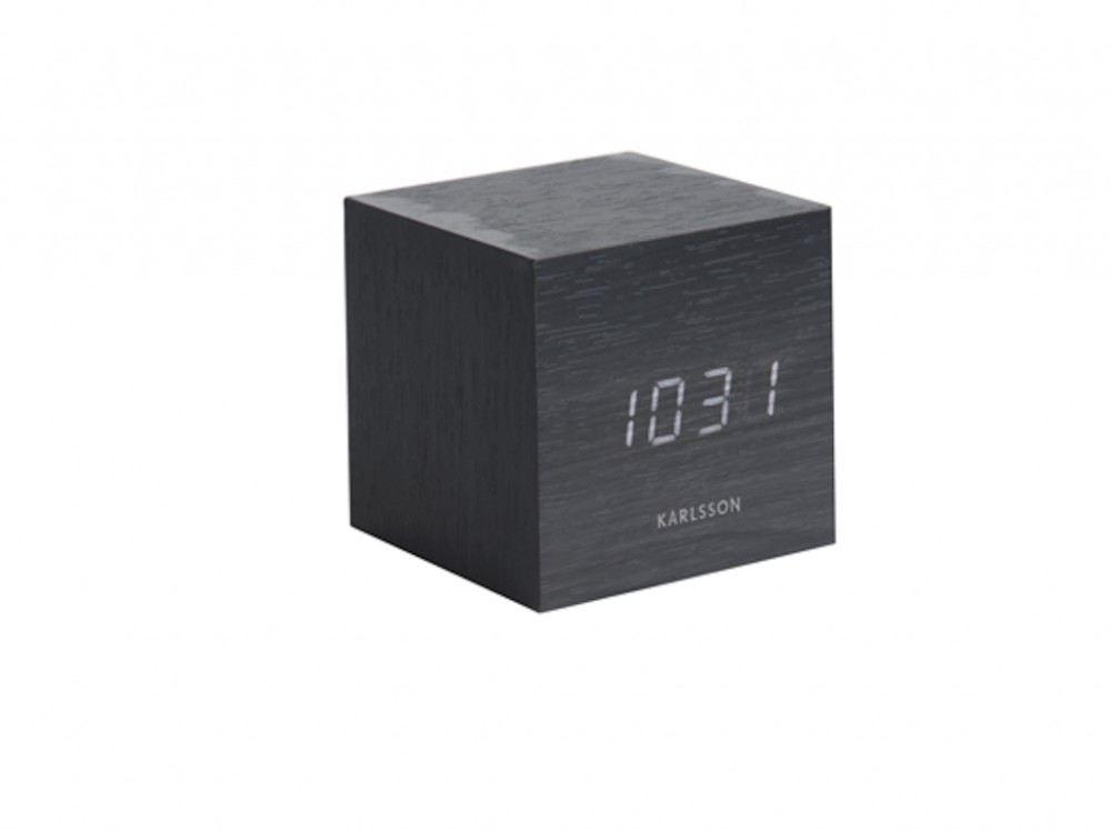 Mini Funk Uhr